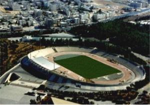 Photo:  www.jfa.com.jo
