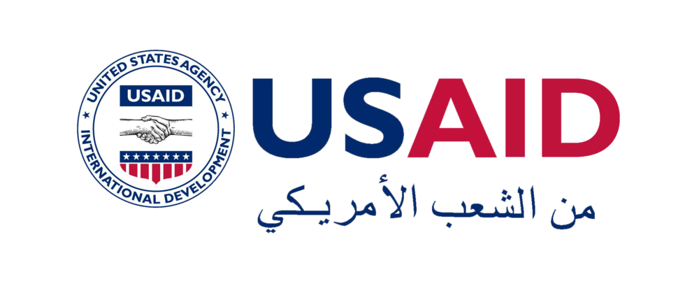 USAID Arabicw.png
