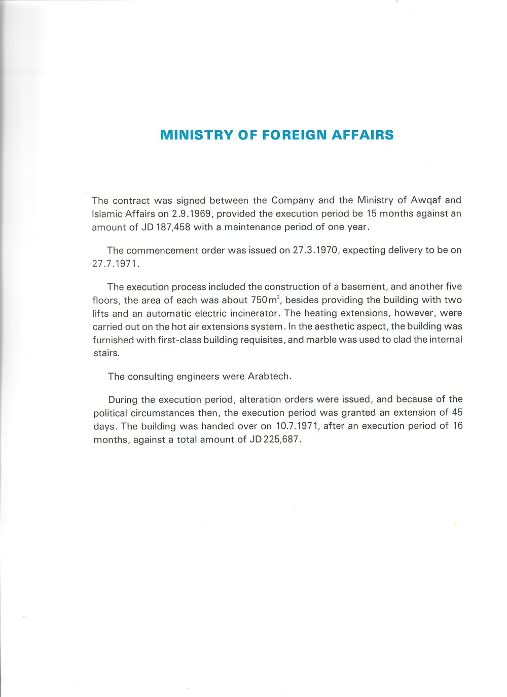 ministry of foreign affairs texteng.jpeg