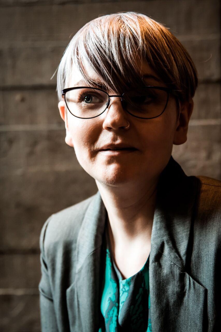 Helen W picture.jpg