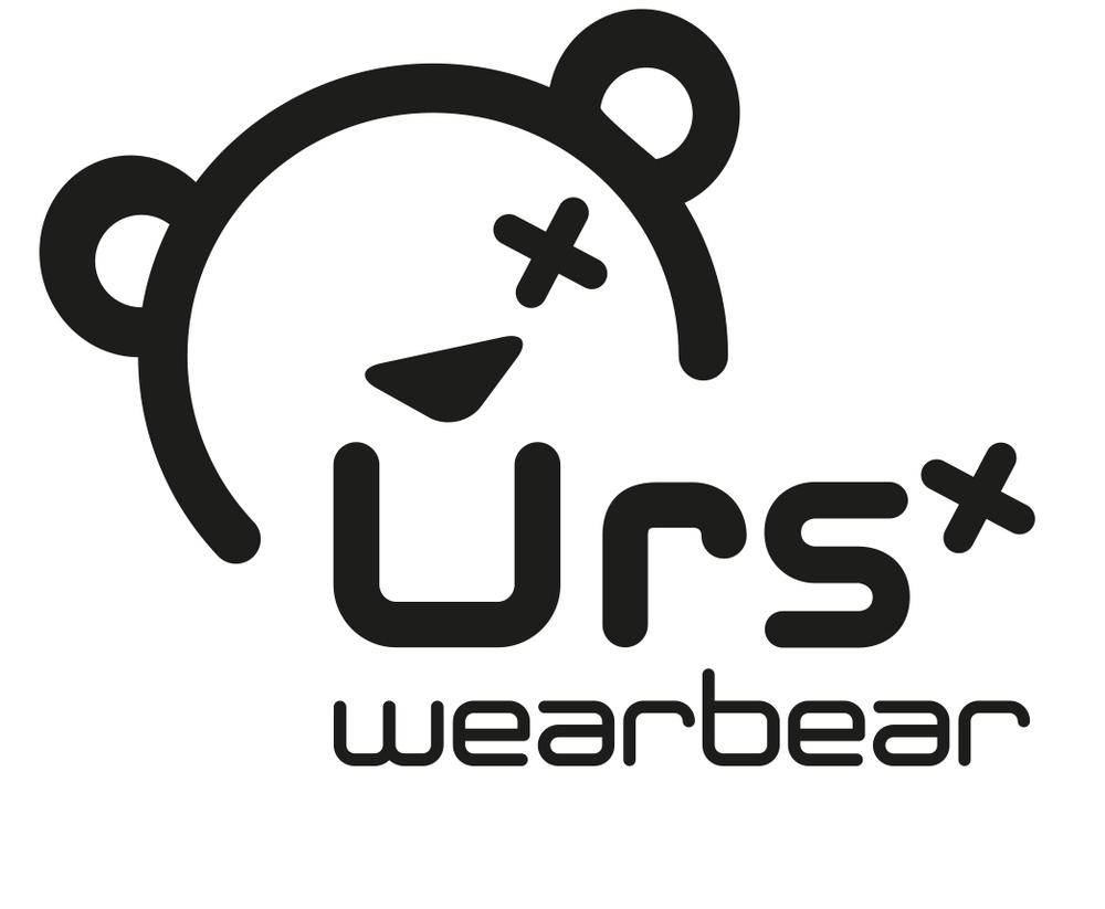 URS wearbear