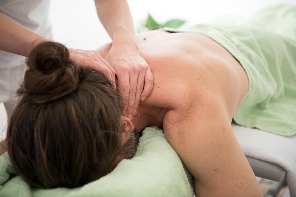 celine-geiser-massagepraxis-klassiche-massage2.jpg
