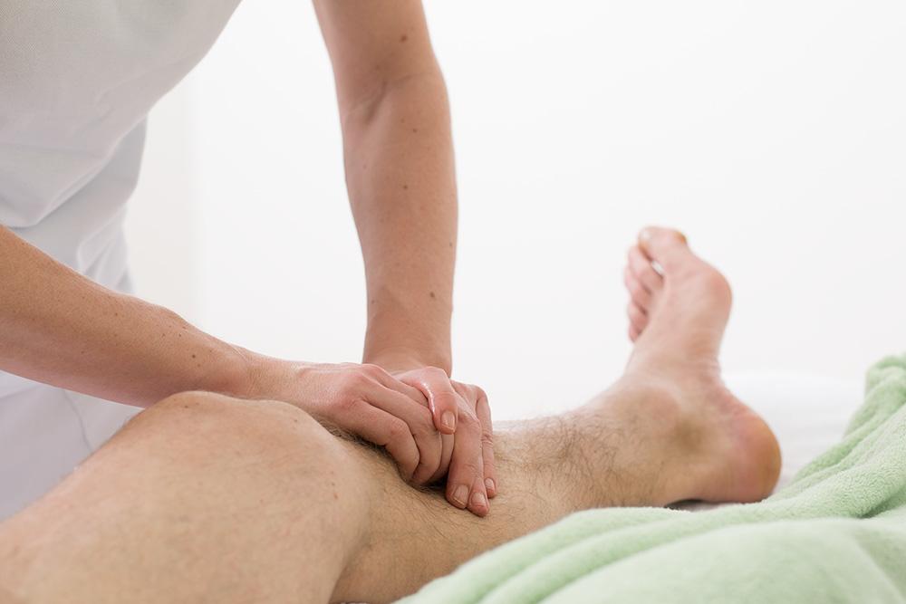 celine-geiser-massagepraxis-klassiche-massage3.jpg
