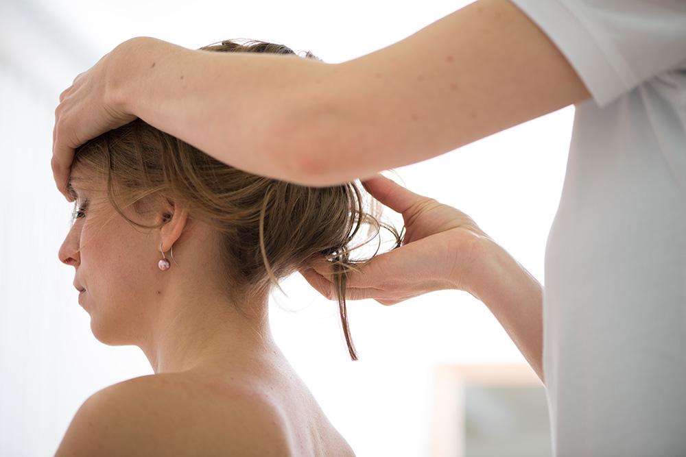 celine-geiser-massagepraxis-bindegewebsmassage3.jpg
