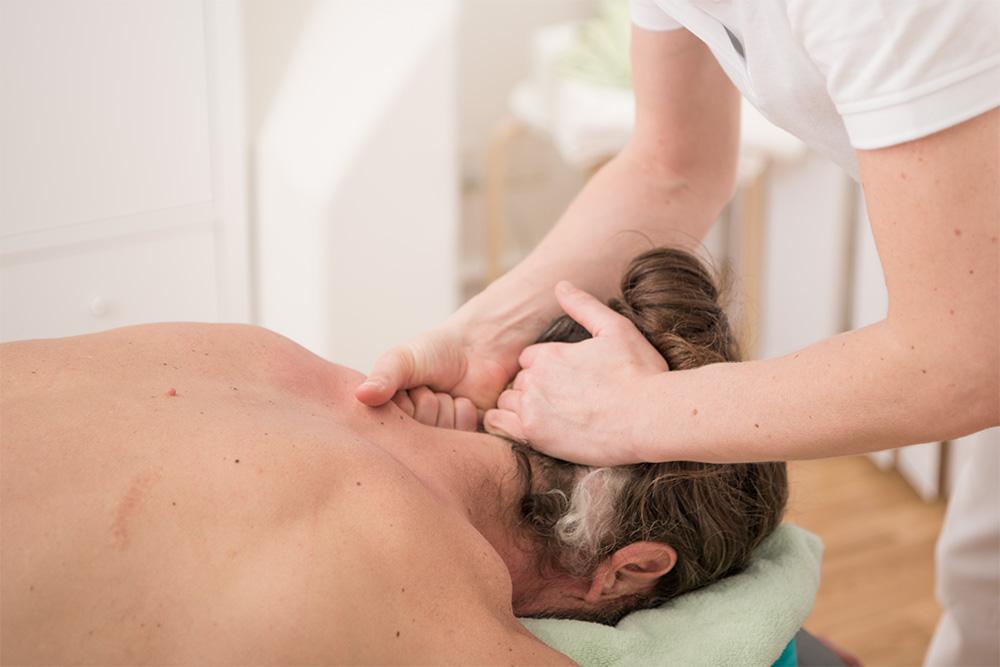 celine-geiser-massagepraxis-myofaszial.jpg