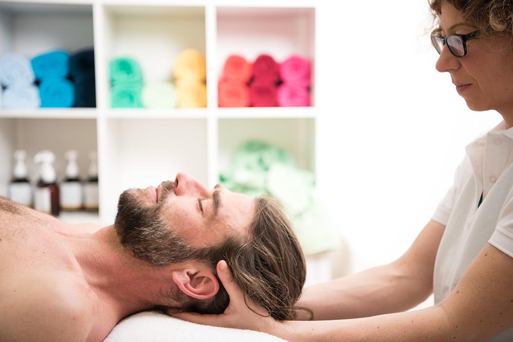 celine-geiser-massagepraxis-myofaszial3.jpg