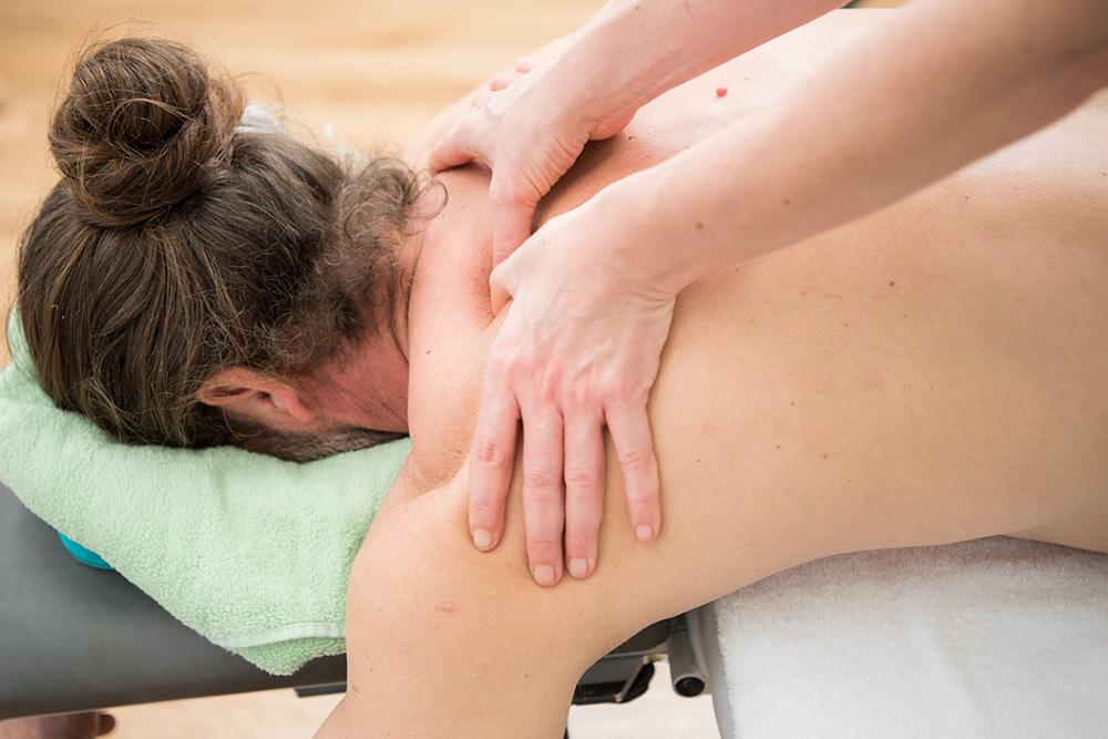 celine-geiser-massagepraxis-triggerpunkt.jpg