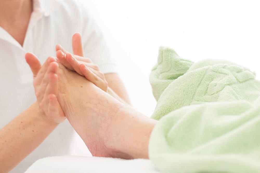 celine-geiser-massagepraxis-fussreflex4.jpg