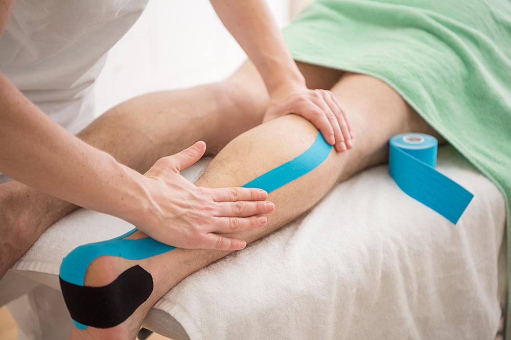 celine-geiser-massagepraxis-tape2.jpg