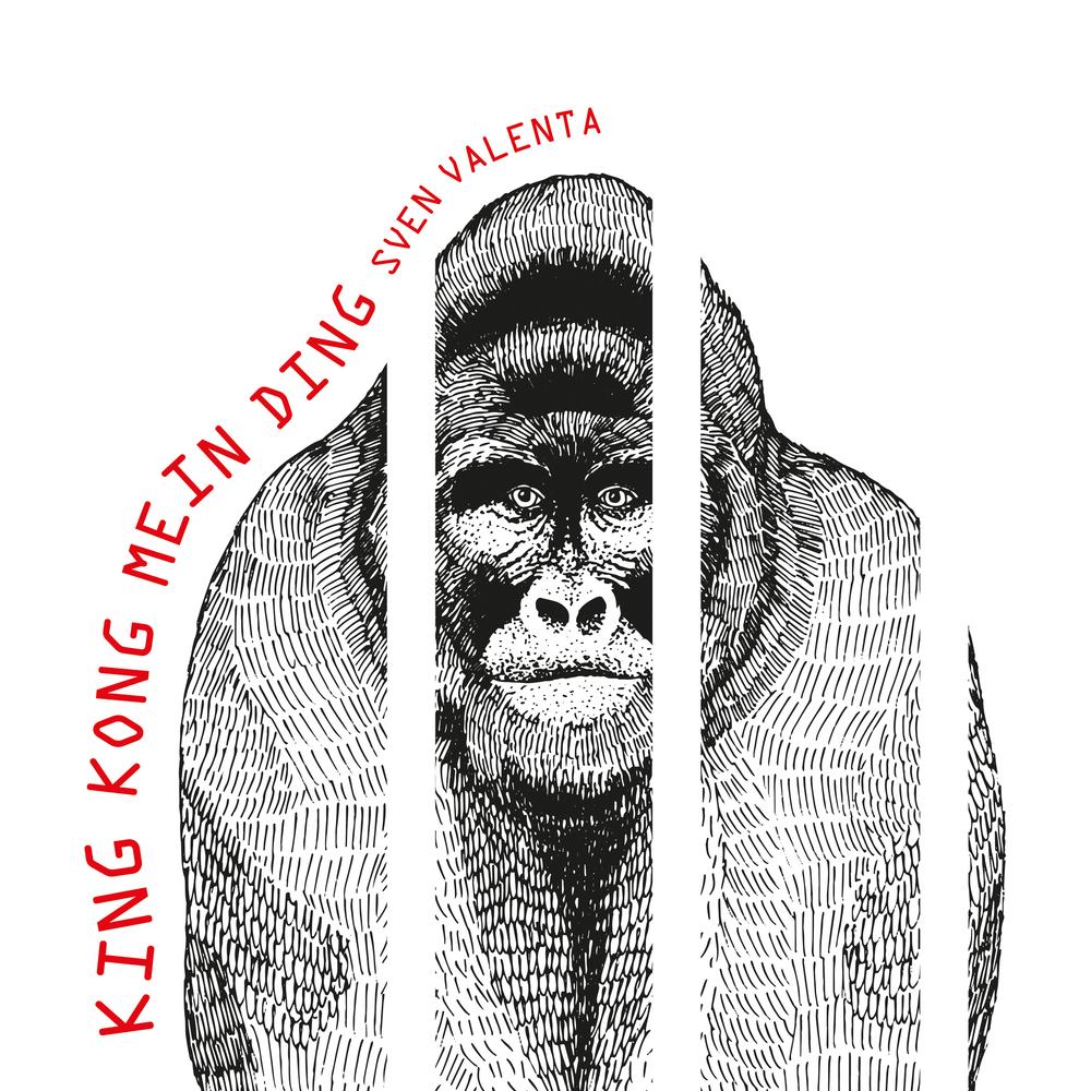 KingKong_v2_120x120-LR.jpg
