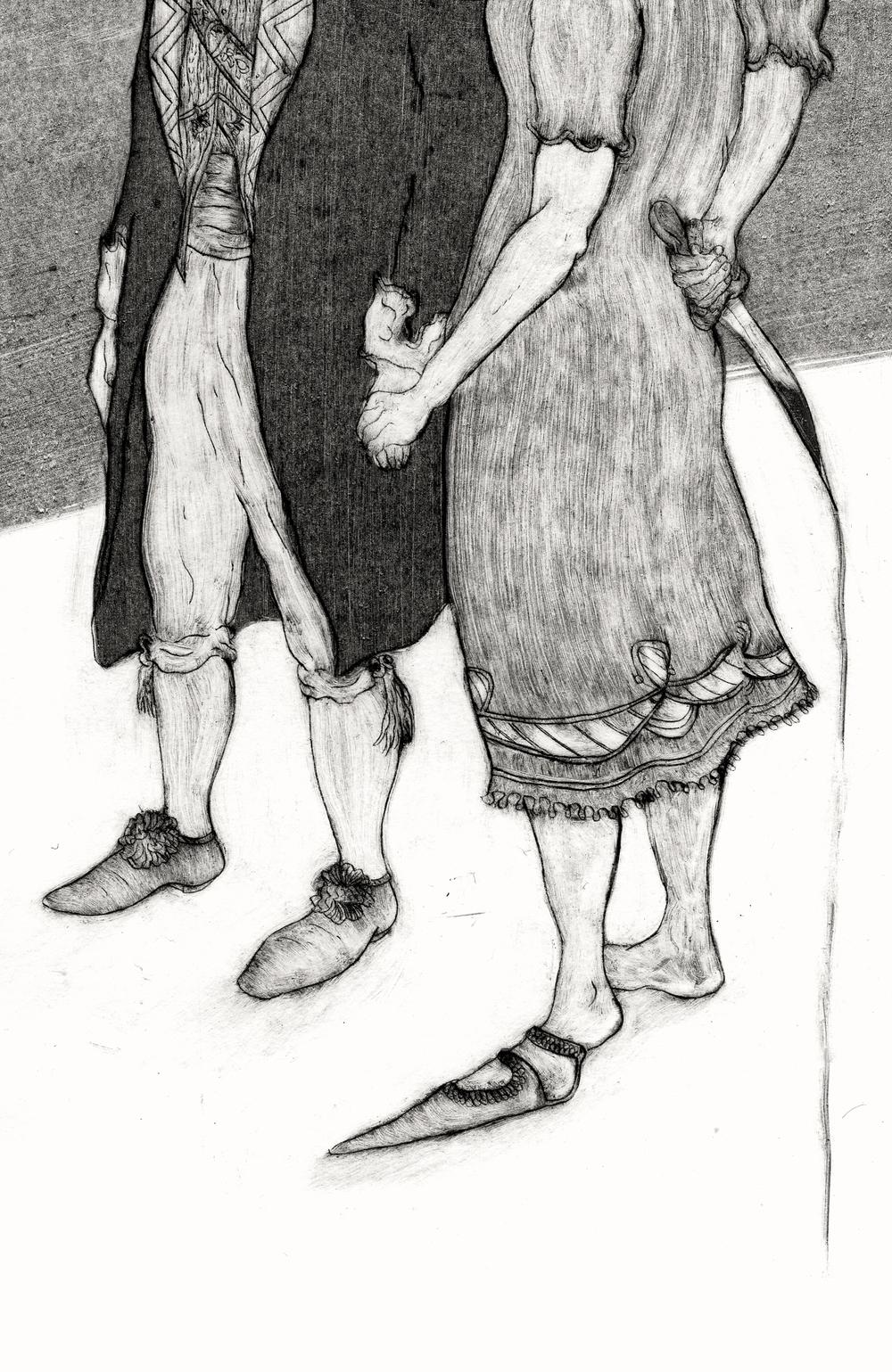 Cinderella slipper.jpg