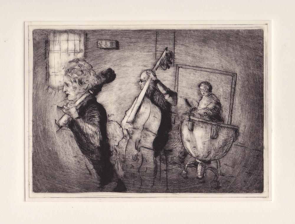 DBass Cello.jpg