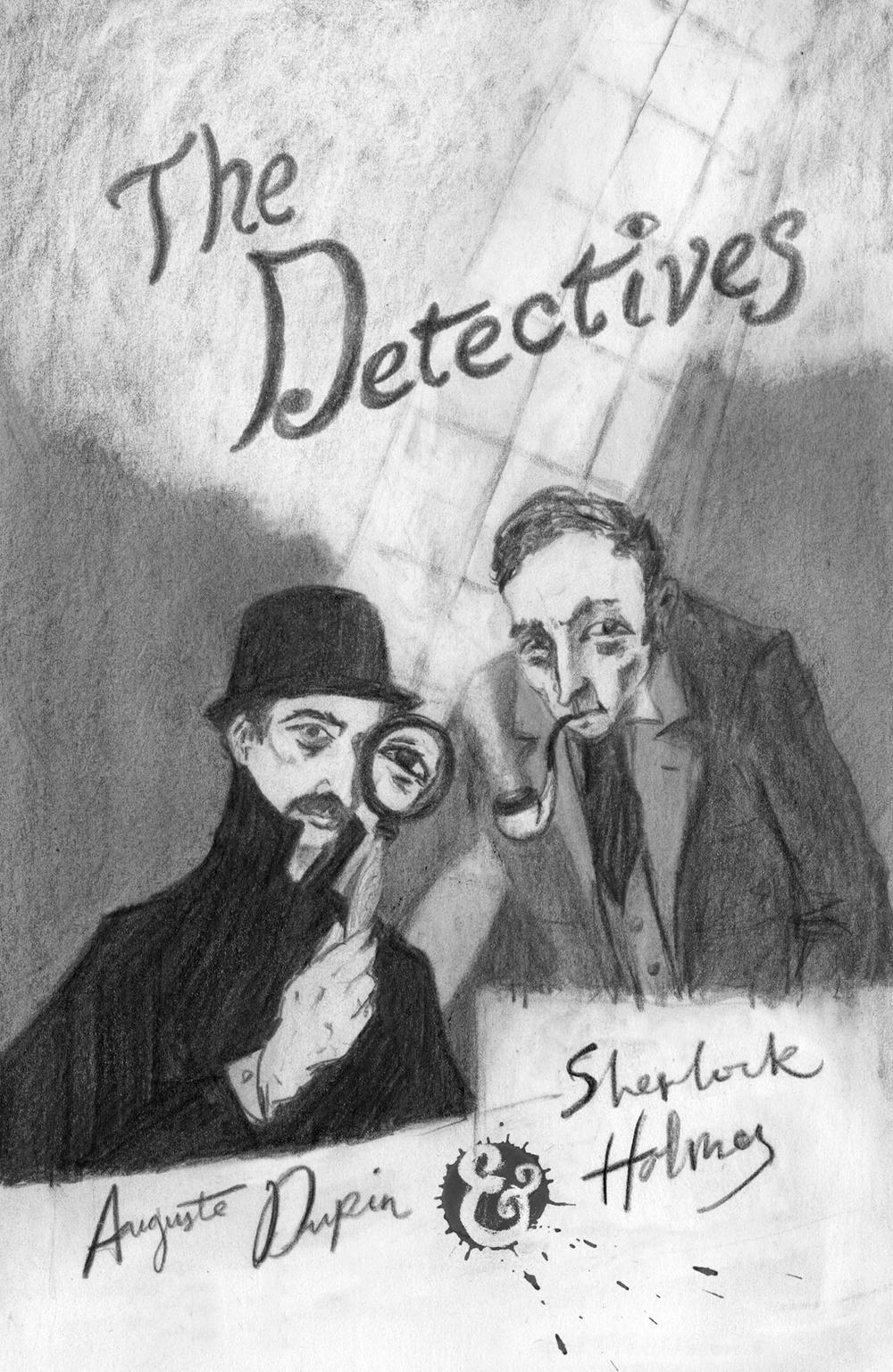 detectives new.jpg