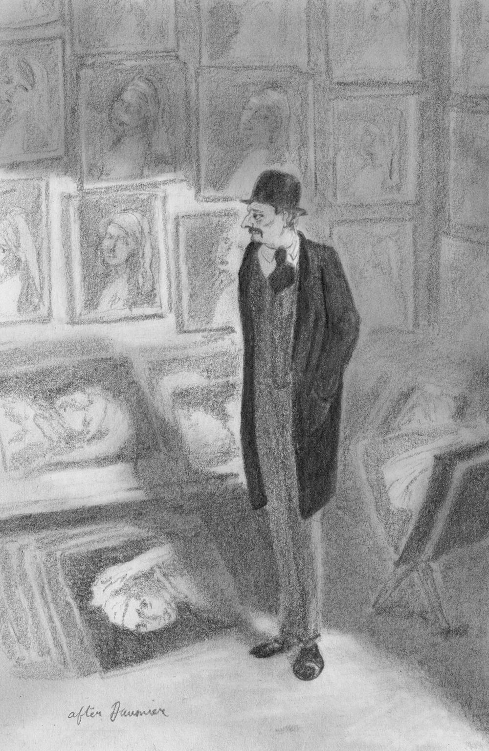 After Daumier Main.jpg