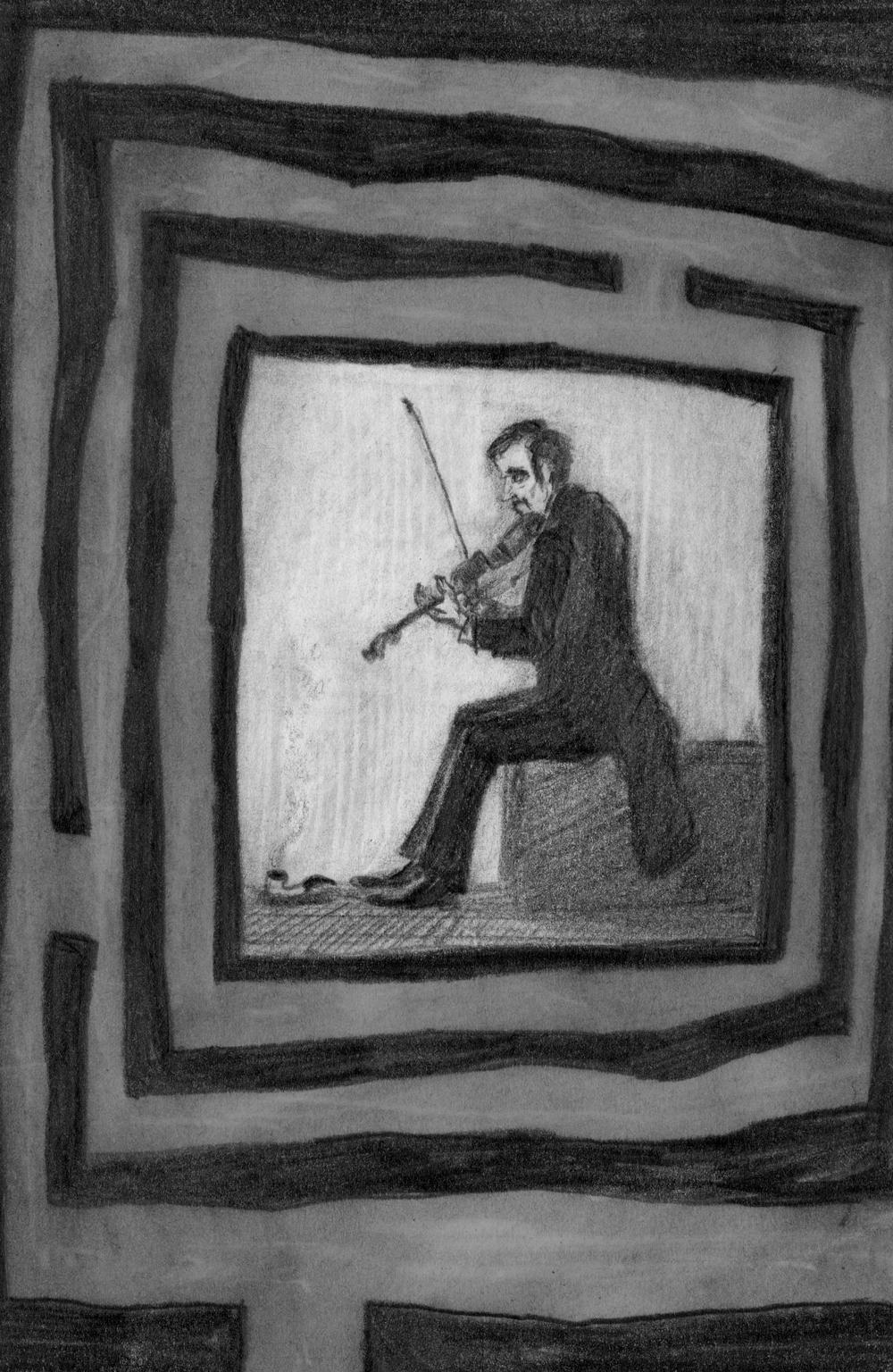violin new.jpg