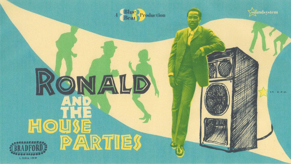 Ronalds House Main parties.jpg