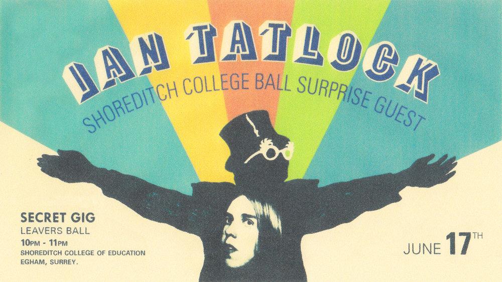 Ian Tatlock elton No Year.jpg