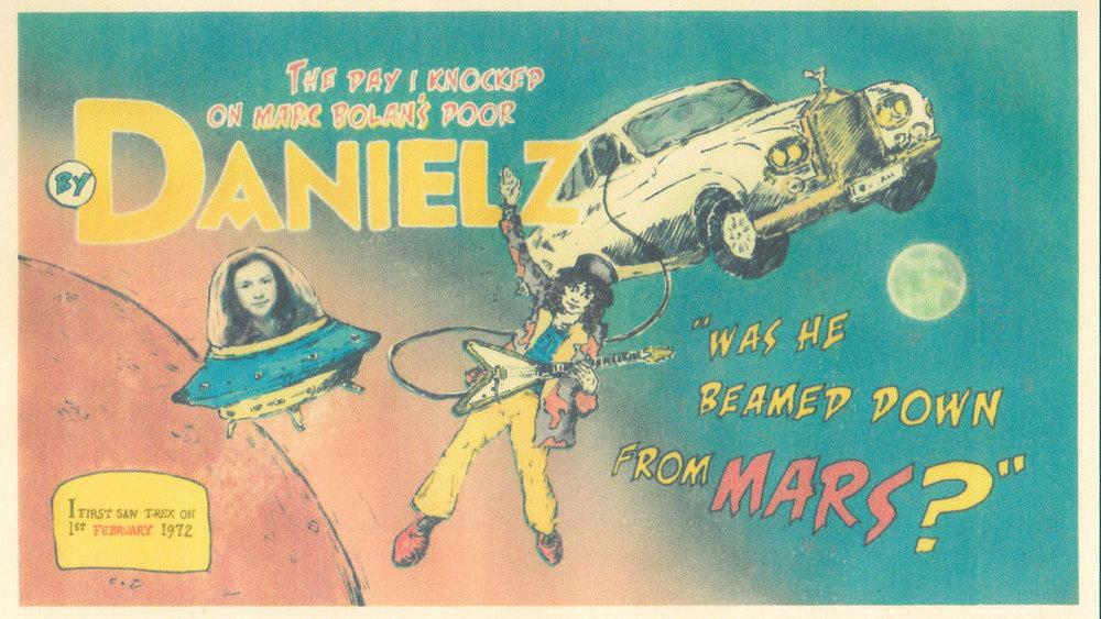Danielz Bolan COMIC new.jpg