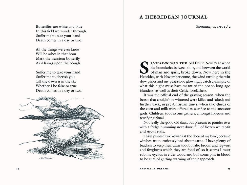 poem landscape and page.jpg