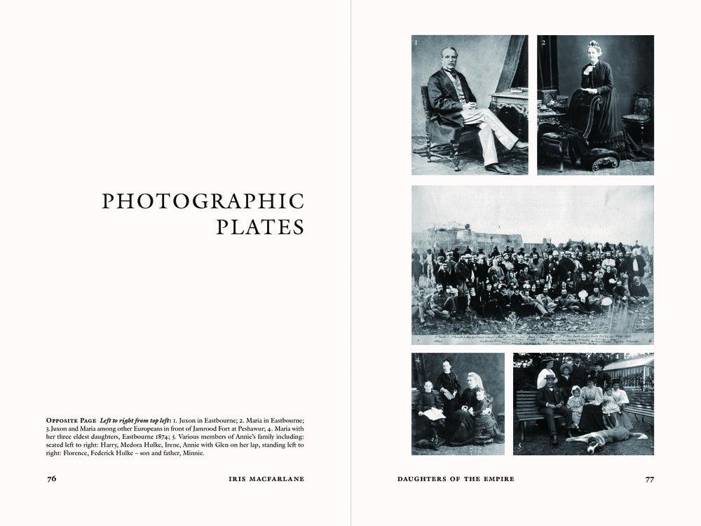 Photographic plates.jpg