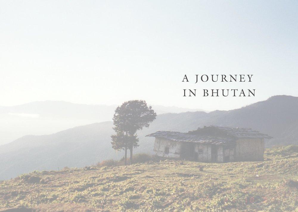 ss bhutan.jpg