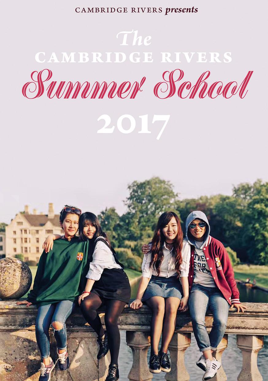 Summer cover School Parents Kids.jpg