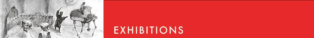 Banner Exhibs.jpg