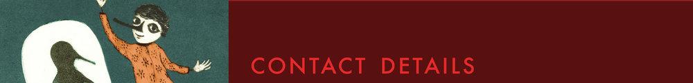 Banner contact.jpg