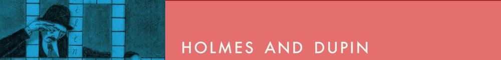 Banner Holmes.jpg