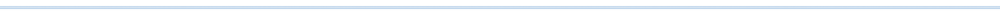 glowing blue line.png
