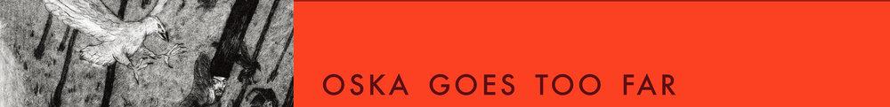 oska banner.jpg