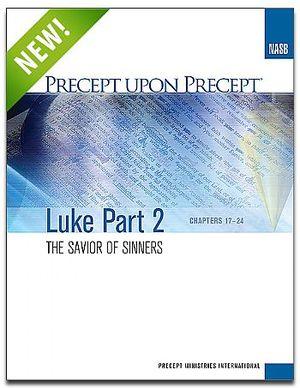 PUP Luke Part 2.jpg