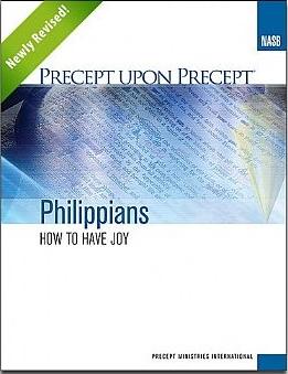 PUP Philippians.jpg