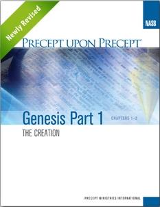 PUP Genesis Part 1.jpg