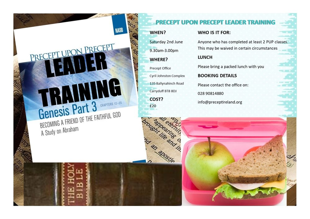 PUP training flyer jpg.jpg