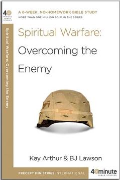 Warfare+40mins.jpg