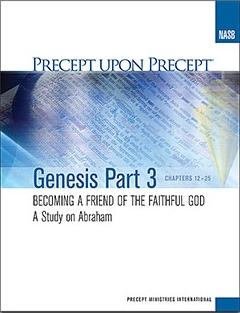 Genesis+Part+3.jpg