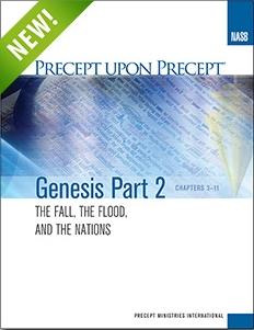 PUP GENESIS PART 2.jpg