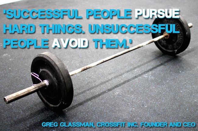 Greg-Glassman-quote.jpg