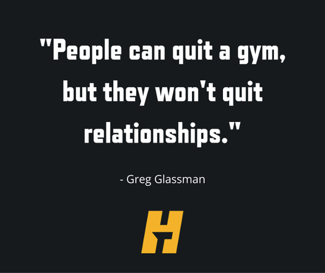 glassman-quote.png