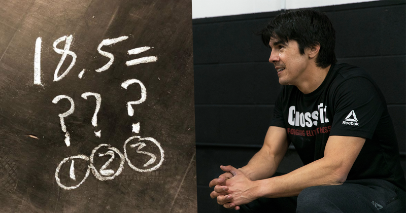 Dave-Castro-vote-crossfit-open-workout-18.5-800x420.png