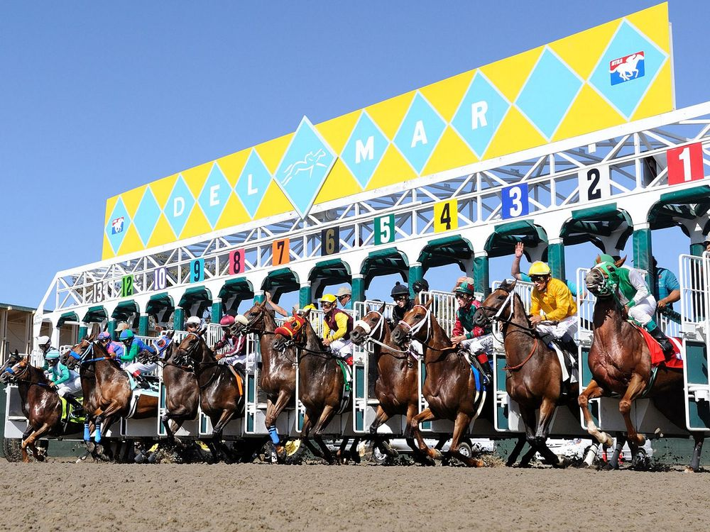Del Mar Racetrack.jpg