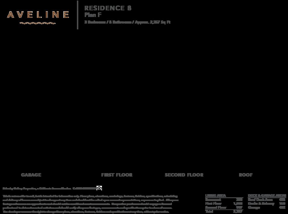 Aveline_Residence 8_Plan F.png