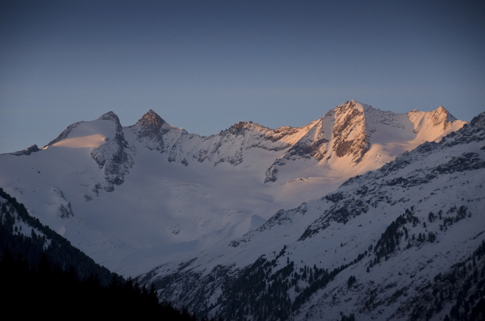 wildkarspitze0315.jpg