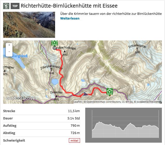 Hier der Link zur Tour auf  alpenvereinaktiv.com