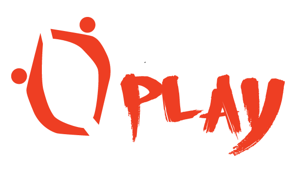 Primal Play - Have Fun with Fitness