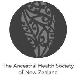 ahnz_logo.jpg