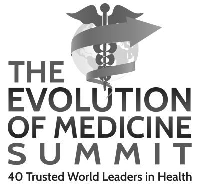 evolution-of-medicine-logo.png