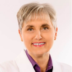Terry Wahls MD · Author of The Wahls Protocol