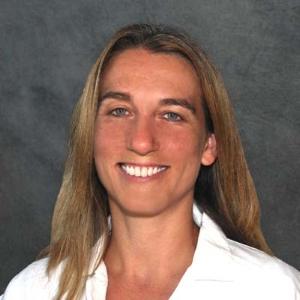 Lauren Jefferis MD · Pediatrician and Internal Medicine Doctor